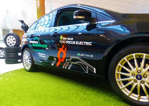 elektroauto fahrschule